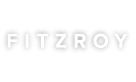 Fitzroy Travel Logo